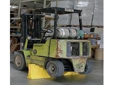 Forklift-Accessories