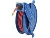 SIDE MOUNT HOSE REEL