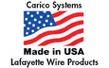 Lafayette Wire Products